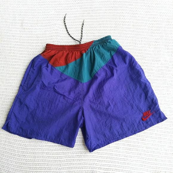 nike shorts 56323